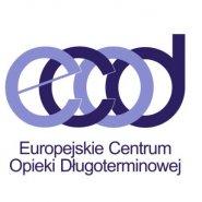 Eiropas Ilgtermiņa aprūpes centrs
