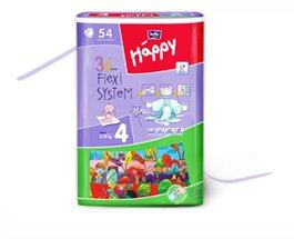 happy_2010.jpg