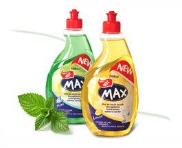 max_2002.jpg